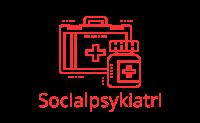 Social Psykiatri